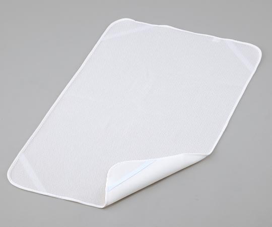 ベビー兼用敷きパッド【サラフ】 DAB-001