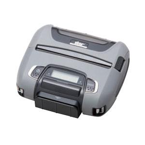 SM-T400iシリーズ MFi対応モバイルプリンター