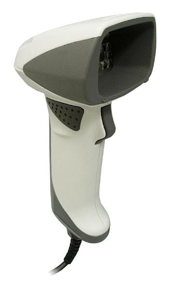 メガピクセル高性能イメージャ OPI-2101シリーズ ウェルコムデザイン