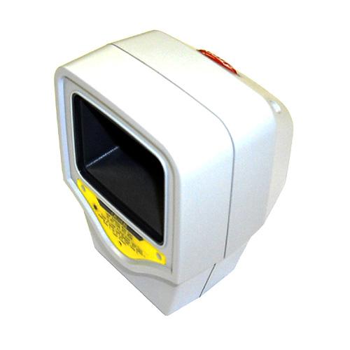 オムニスタイル快速快適エリアイメージャ MODEL6112シリーズ|ウェルコムデザイン
