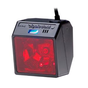 QuantumE 組込用オムニスキャナー スタンド付属 IS3480シリーズ ウェルコムデザイン