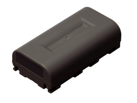 リチウムイオン充電池パック ウェルコムデザイン