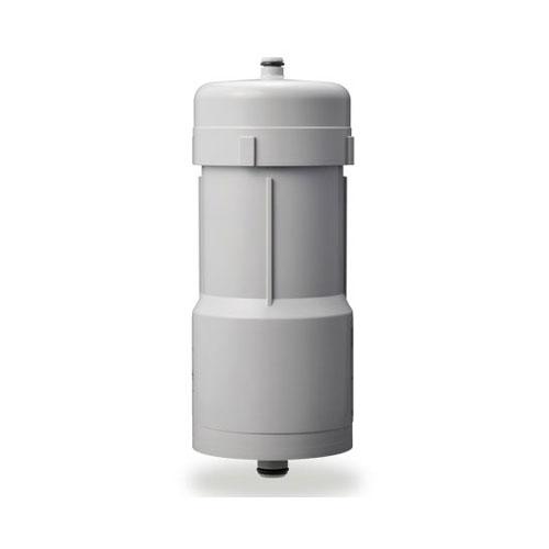 日本ガイシ ファインセラミックフィルター浄水器 CW-401専用 交換カートリッジ CWA-04【送料無料】