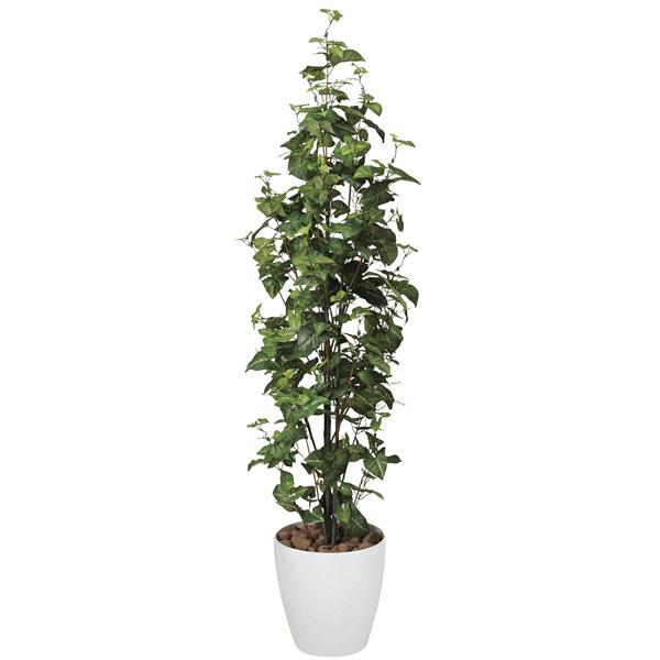アートグリーン 人工観葉植物 光触媒 光の楽園 シンゴニューム1.7 174E360 2020年版