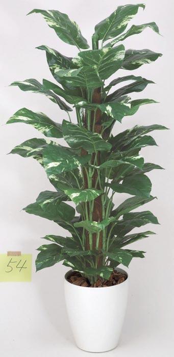 アートグリーン フェイクグリーン 人工観葉植物 光触媒 光の楽園 ポトス1.2 187B200 2020年版
