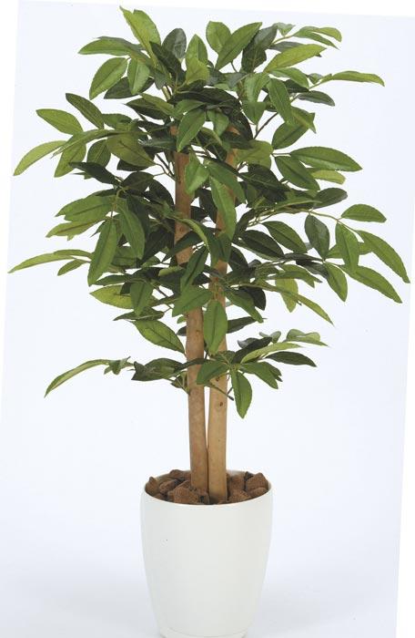 アートグリーン 人工観葉植物 光触媒 光の楽園 アルデシア90 208A100 2020年版
