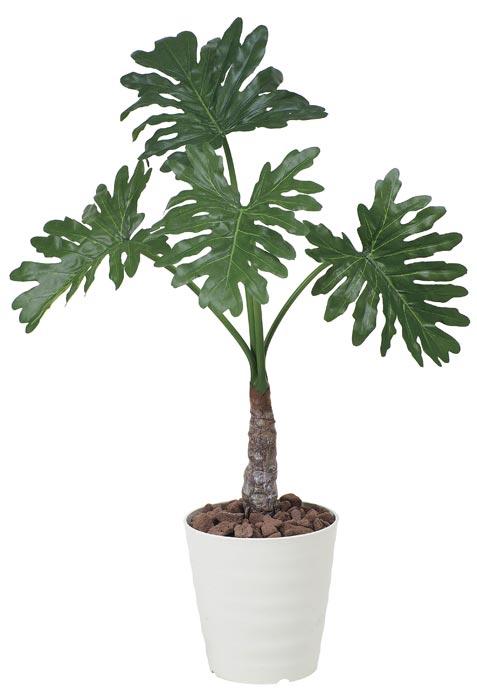 アートグリーン 人工観葉植物 光触媒 光の楽園 セローム1.0 376C150 2020年版