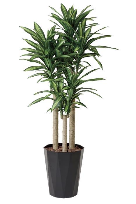 アートグリーン 人工観葉植物 光触媒 光の楽園 幸福の木1.8 401E400 2020年版