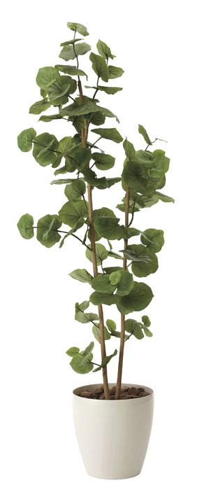アートグリーン 人工観葉植物 光触媒 光の楽園 シーグレープ1.6 616A280 2020年版