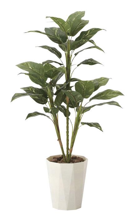 アートグリーン 人工観葉植物 光触媒 光の楽園 フィロ90 620A120 2020年版