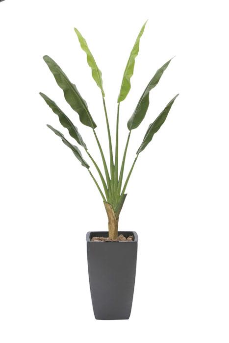 アートグリーン 人工観葉植物 光触媒 光の楽園 アートトラベラーズパーム1.8 901A600 2020年版