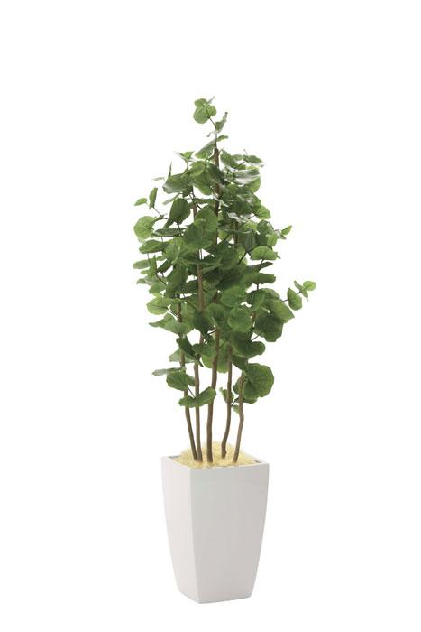 アートグリーン 人工観葉植物 光触媒 光の楽園 ア-バンシ-グレ-プ1.8 942A600 2020年版