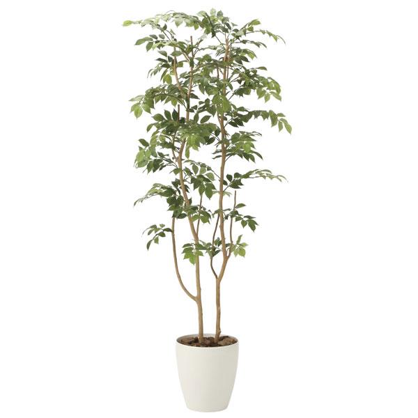 アートグリーン フェイクグリーン 人工観葉植物 光触媒 光の楽園 マウンテンアッシュ1.6 2021A300 2020年版