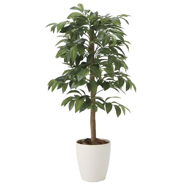 アートグリーン フェイクグリーン 人工観葉植物 光触媒 光の楽園 アルデシア(万両)90 2032A140 2020年版