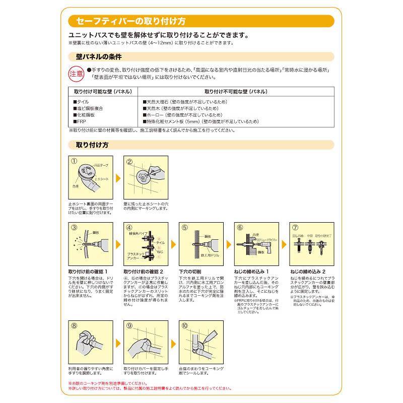 welfare-yui   Rakuten Global Market: House repair / indoor ...