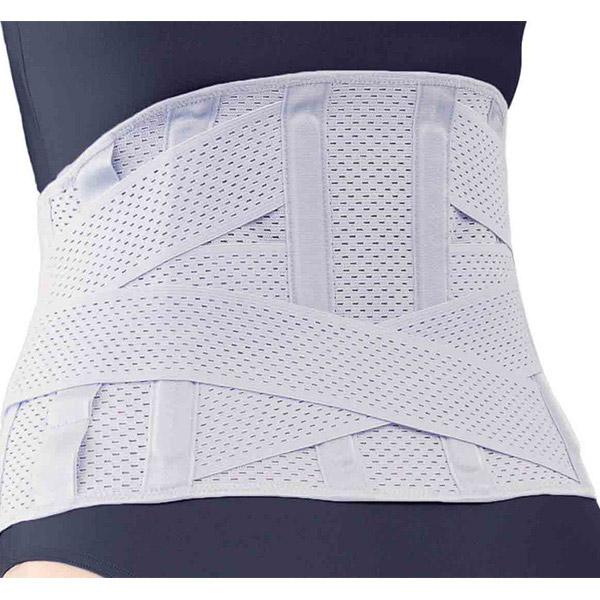 【アルファックス】お医者さんのがっちりコルセット (3L-4L・4L-5L) / AP-2025【定番在庫】即日・翌日配送可【介護用品】コルセット/腰部/固定/姿勢/腰痛対策【通販】