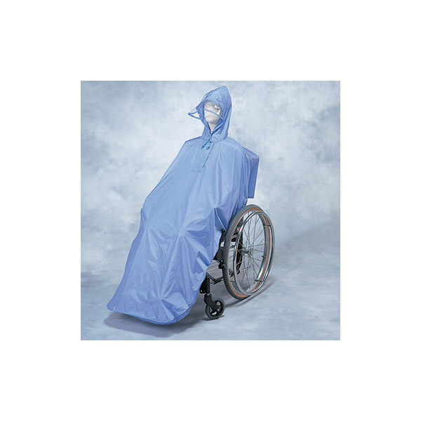 【エンゼル】エンゼル ケアーレイン / 9096【定番在庫】即日・翌日配送可【介護用品】車椅子用品/車いす用品/オプション/高齢者/便利/使いやすく/サポート【通販】