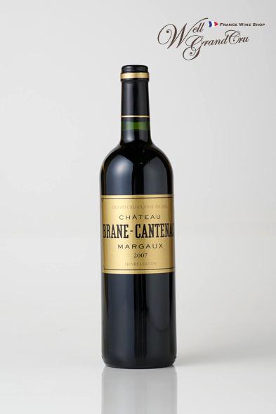 早い者勝ち ブラーヌ カントナック2007 フランス マルゴー 赤ワイン フルボディCH.BRANE CANTENAC2007【飲み頃】高級ワイン 贈答品, 壁紙珪藻土のDIYならWallstyle 39d5d2d1