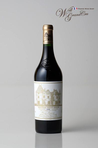 【送料無料】オーブリオン1999 フランス ペサック・レオニャン 赤ワイン フルボディ ★★CH.HAUT-BRION1999【飲み頃】高級ワイン 贈答品