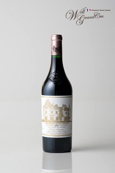 【送料無料】オーブリオン2000 フランス ペサック・レオニャン 赤ワイン フルボディCH.HAUT-BRION2000 パーカーポイント99点 高級ワイン 贈答品