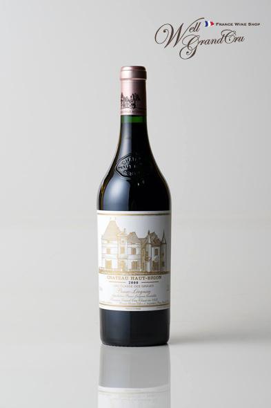 【送料無料】オーブリオン2007 フランス ペサック・レオニャン 赤ワイン フルボディCH.HAUT-BRION2007 高級ワイン 贈答品