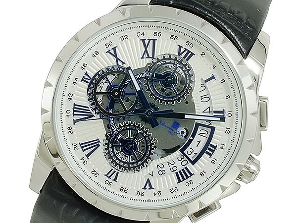 Salvatore Marra サルバトーレマーラ 腕時計 メンズ 時計 人気 ランキング 上位 ブランド 時計 サルバトーレ マーラ サルバトーレマーラ腕時計 サルバトーレマーラ時計