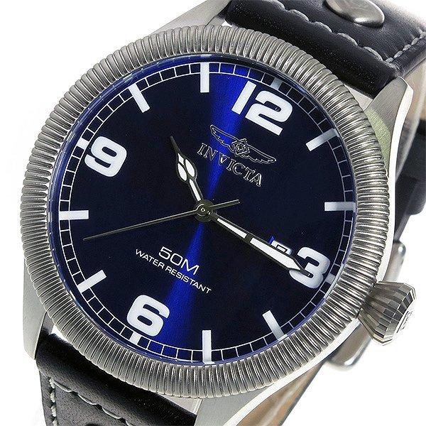 e871cfe742 激安 蓄光 ブランド グランドダイバー 腕時計 インヴィクタ INVICTA インヴィクタ腕時計 自動巻き sale 300m防水 ホワイト