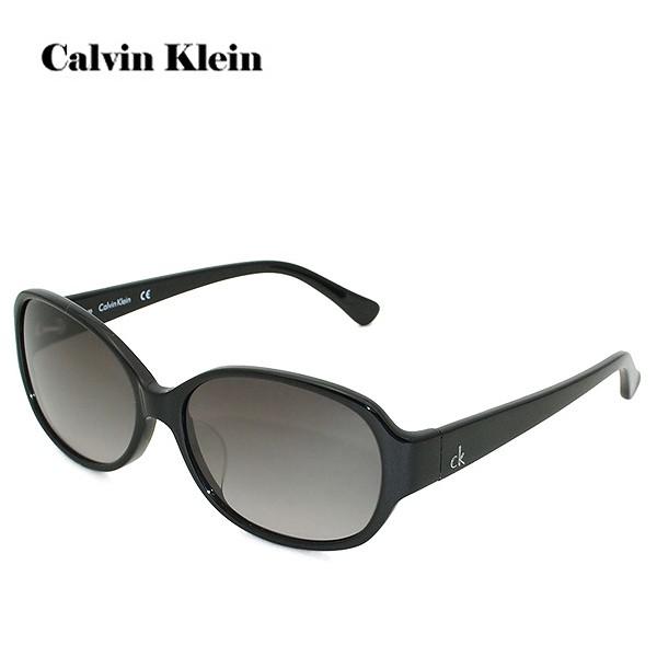 カルバンクライン サングラス メンズ レディース Calvin Klein 売店 cK アジアンフィット UVカット CK4297SA 001 男性 本日限定 クライン おしゃれ カルバン 女性 ブランド おすすめ 人気