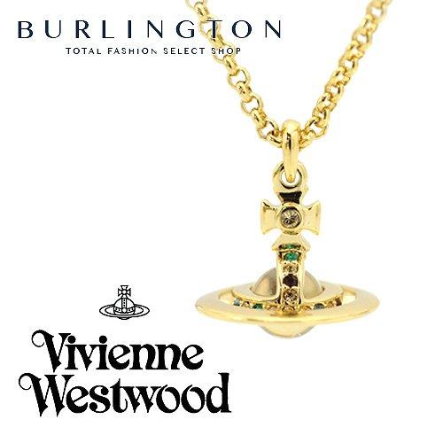 送料無料 Vivienne Westwood ヴィヴィアンウエストウッド ネックレス レディース ペンダント オーブ ゴールド 1504 14-01 人気 ブランド ヴィヴィアン ウエストウッド ヴィヴィアンネックレス ビビアン アクセサリー かわいい 可愛い 女性 ギフト プレゼント