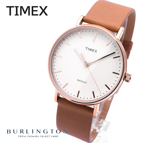 品質検査済 タイメックス 腕時計 メンズ TIMEX 時計 人気 ブランド オススメ ウォッチ TW2R26200 クォーツ 贈与 キャメル TIMEX腕時計 男性 ギフト タイメックス腕時計 おしゃれ タイメックス時計 プレゼント TIMEX時計 オフホワイト