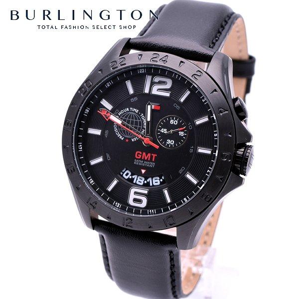 トミーヒルフィガー 腕時計 メンズ デイト カレンダー TOMMY HILFIGER ブラック 黒 1790972 人気 ブランド トミー ヒルフィガー 時計 トミー腕時計 トミー時計 おしゃれ カジュアル ウォッチ 男性 ギフト クリスマス プレゼント