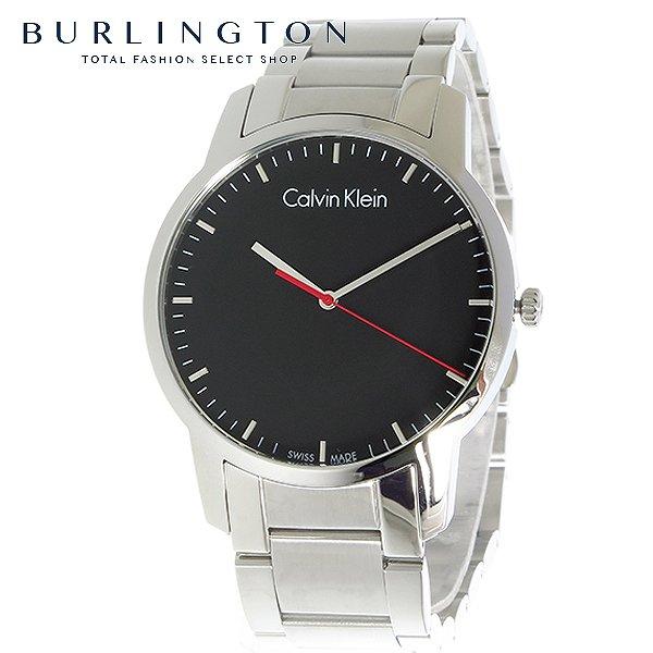カルバンクライン 腕時計 メンズ Calvin Klein 時計 K2G2G141 ブラック シルバー CK カルバンクライン時計 カルバンクライン腕時計 CK時計 CK腕時計 人気 ブランド 男性 おしゃれ 誕生日 ギフト プレゼント