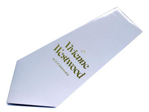 ヴィヴィアンウエストウッド ネクタイ Vivienne Westwood AW2016モデル チェック柄 ライトブルー ビビアン ヴィヴィアン ウエストウッド 人気 ブランド 激安 セール 男性 就職祝い おしゃれ 誕生日 父の日 ギフト プレゼントdtQhCrxBs