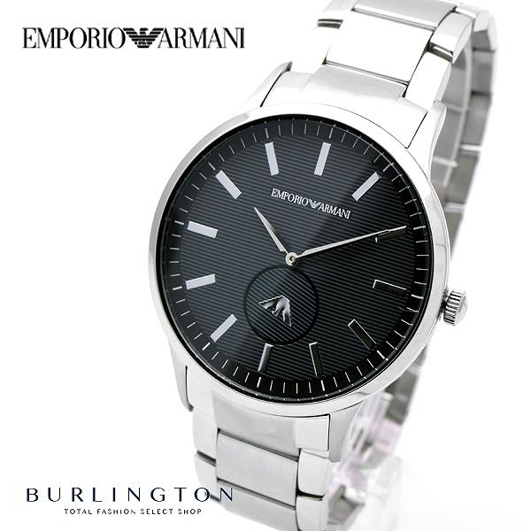 送料無料 エンポリオアルマーニ 腕時計 メンズ EMPORIO ARMANI 時計 AR11118 グレー シルバー 人気 ブランド アルマーニ腕時計 アルマーニ時計 男性 誕生日 ギフト クリスマス プレゼント