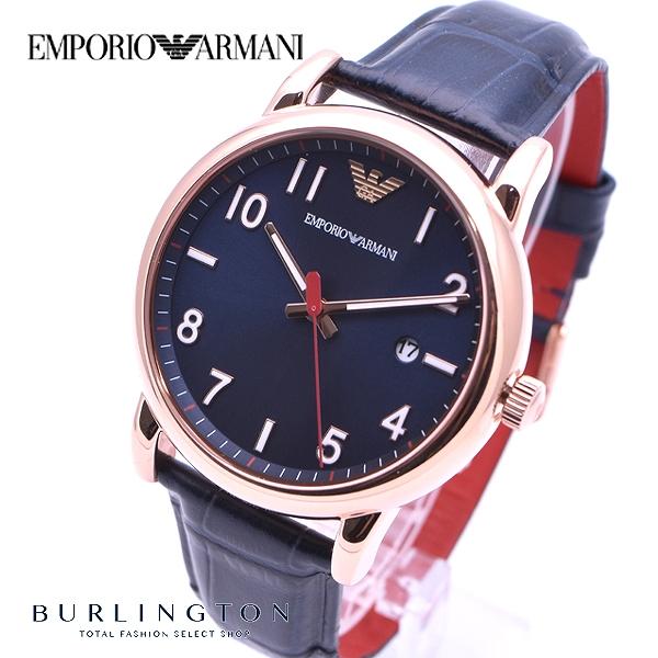 送料無料 エンポリオ アルマーニ 腕時計 メンズ EMPORIO ARMANI 時計 AR11135 ネイビー 人気 ブランド アルマーニ腕時計 アルマーニ時計 男性 誕生日 ギフト クリスマス プレゼント