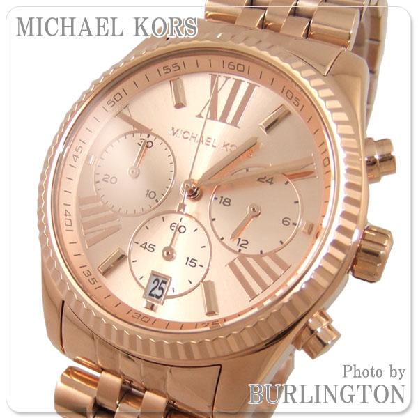 MICHAEL KORS マイケルコース 腕時計 レディース 時計 ピンクゴールド 人気 ブランド マイケルコース腕時計 マイケルコース時計 ウォッチ かわいい おしゃれ マイケル・コース レディス 女性 オススメ ランキング 激安 プレゼント ギフト