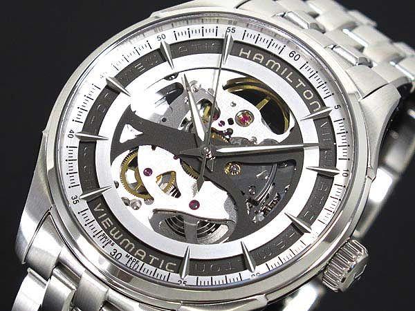 online retailer a6c2e a4ce5 ギフト プレゼント 男性 ランキング オススメ 高級腕時計 とけい ...