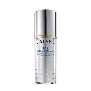 【日本正規品】ORLANE(オルラーヌ)B21 エクストラオーディネール 30ml~美容液~