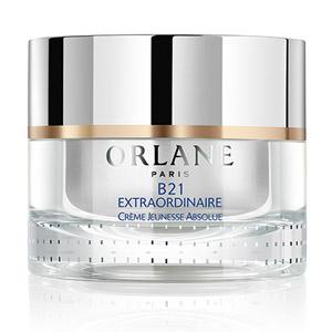 【日本正規品】ORLANE(オルラーヌ)B21 エクストラオーディネール クリーム 50ml~デイ&ナイトクリーム~