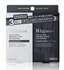 供Rigaos裏加秃有藥效頭皮關懷洗髮水&充電器for OILY SKIN多油性肌膚使用的試驗安排(三回分)健康
