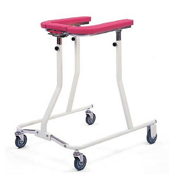 室内用 四輪歩行器[カワムラサイクル]KW16 (スタンダード)/送料無料