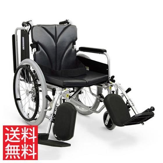 簡易調節 車椅子 エアタイヤ 自走用 送料無料 カワムラサイクル KA800シリーズ KA820-40(38・42)ELB-M モジュール 調整 調節 折り畳み 20インチ エレベーティング スイングアウト 肘跳ね上げ 人気 車イス 車いす