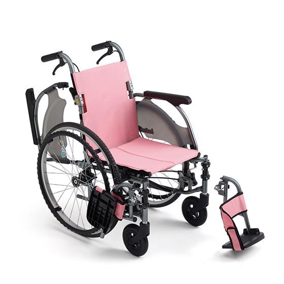 コンパクト 超軽量 安い スリム 車椅子 ワンハンドブレーキ 低床 コンパクト 足こぎ 車イス 小柄 低座面 肘跳ね上げ スイングアウト 送料無料 人気 MIKI ミキ CRT-7Lo 自走用 車いす 車イス 折りたたみ ノーパンクタイヤ 施設 病院 自宅 安い ピンク グリーン かわいい, ぷちぎふと工房 コンサルジュ:243c3f4f --- sunward.msk.ru