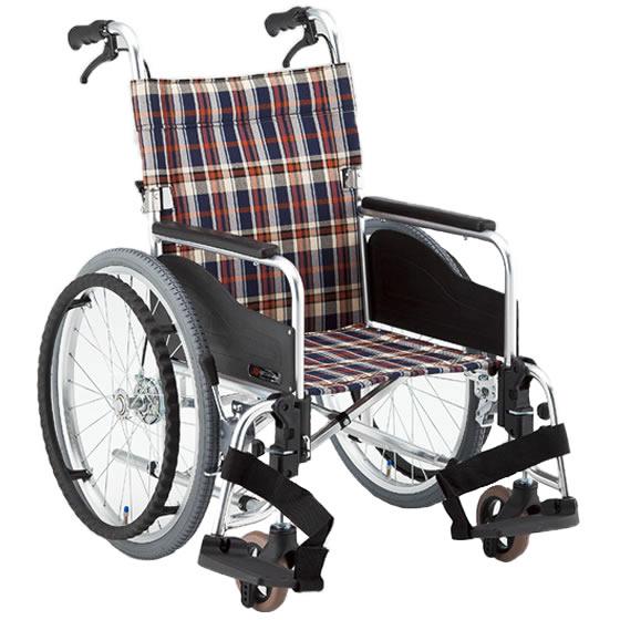 車椅子 低床 低座面 多機能 スイングアウト 肘跳ね上げ 折り畳み 折りたたみ 介助用ブレーキ 選べる座幅 松永製作所 ARシリーズ AR-511B 自走用 自走介助兼用 車いす 車イス くるまいす 男性 女性 人気 プレゼント 父の日