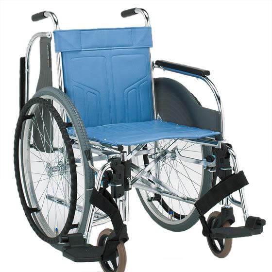車椅子 多機能 スイングアウトタ 肘跳ね上げ 使いやすい 施設 病院 松永製作所 CMシリーズCM-250 自走式 介助用 車いす 車イス くるまいす 人気 安い プレゼント 母の日