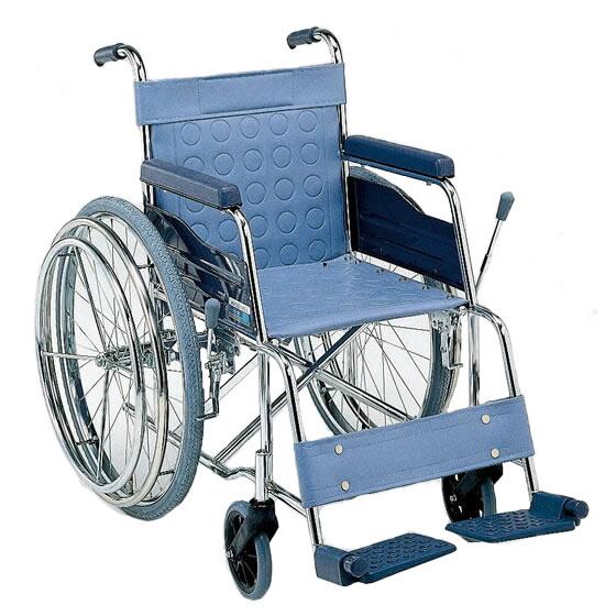 車椅子 片手用車椅子 ワンハンド 松永製作所 ダブルリング式ワンハンドドライブ CM-62 自走用 スチール製 幅広 ワイド 幅狭 折りたたみ 特殊 プレゼント 母の日