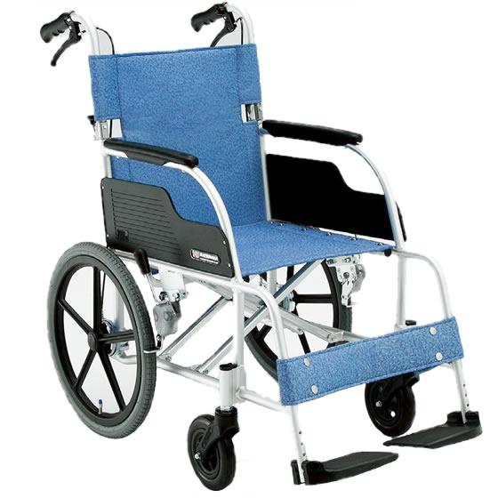 車椅子 安い 軽量 折りたたみ 介助用 ドラムブレーキ 松永製作所 ECO-301 スタンダード シンプル 初心者 初めて 病院 施設 車イス 車いす プレゼント ギフト 父の日