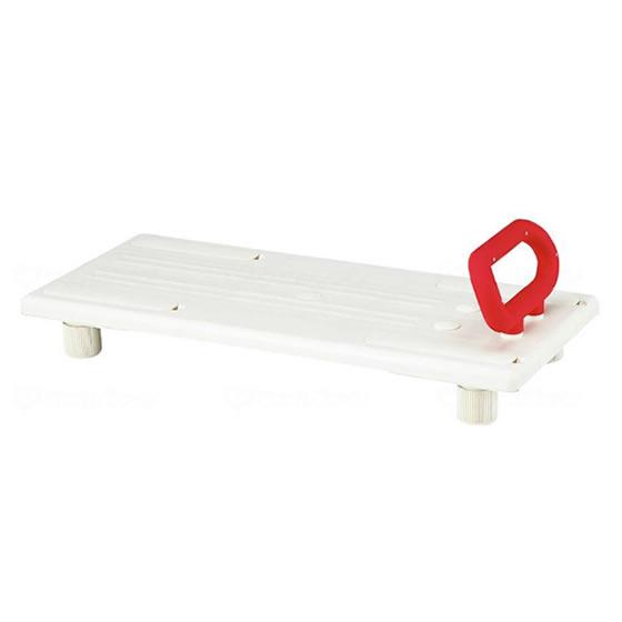 アロン化成 バスボード U-L 入浴台 入浴介護用品 薄型 取付簡単 535-095