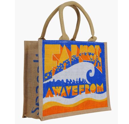 Seasalt Tote Bags Bag British Goods United Kingdom Brand Uk Ping Burlap Colorful Surfing Women S Las Seatbuncleronwave