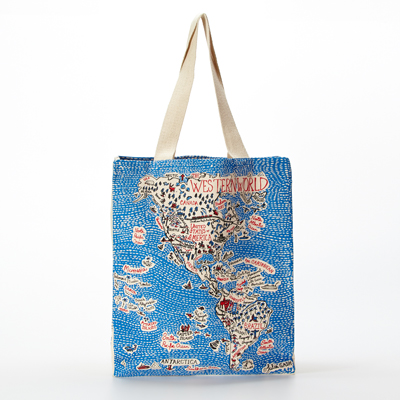 Welly rakuten global market large size bags tote bag canvass that large size bags tote bag canvass that bag talented world map colorful world shopper shopping bag bags tote bags uk gift gumiabroncs Image collections